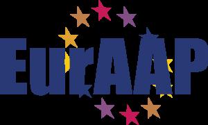 EurAAP_LOGO_transparent